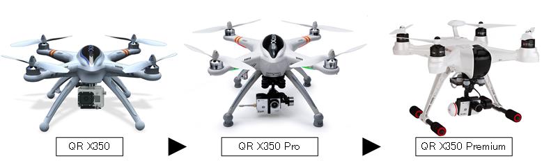 QRX350の進化.png
